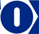 Fox Broadcasting Network