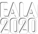 Laboratorio Submarino 2020