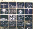 Resident Evil 0/development