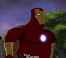 "Anthony ""Tony"" Stark(Iron Man) (Earth-12041)"