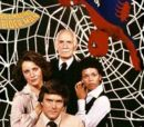 Amazing Spider-Man, The (1977)