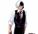 Black Jack (OVA)