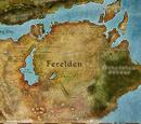 Federal Kingdom of Thedas