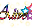 Fan Anime