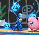 Super Smash Bros. images