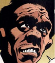 Freddie T (Earth-616) from Incredible Hulk Vol 2 22 001.png