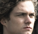 Loras Tyrell (Game of Thrones)