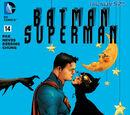 Batman/Superman Vol.1 14