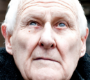 Maester Aemon (Game of Thrones)