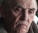 Maester Luwin (Game of Thrones)