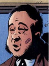 Dicky Delfini (Earth-616) from Incredible Hulk Vol 2 22 001.png