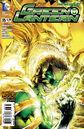 Green Lantern Vol 5 35 Monsters of the Week Variant.jpg
