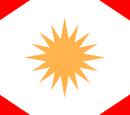Republic of Alawitestan