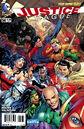 Justice League Vol 2 34 Selfie Variant.jpg