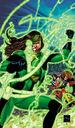 Justice League Vol 2 34 Solicit.jpg