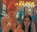 Comics Released in October, 2014