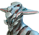 Loki Enigma Helmet