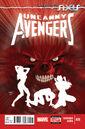 Uncanny Avengers Vol 1 25.jpg