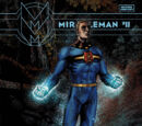 Miracleman Vol 1 11