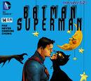 Batman/Superman Vol 1 14