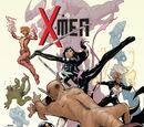 X-Men Vol 4 20