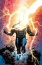 The New 52 Futures End Vol 1 22 Textless.jpg