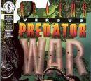 Aliens vs. Predator: War Vol 1 2
