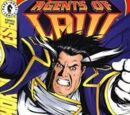 Agents of Law Vol 1 4