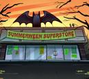 Summerween Superstore