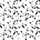 Pattern-hiptobepolygon.png