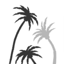 Pattern-palmtrees.png