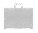 50 Blessings Briefcase