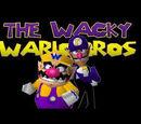 The Wacky Wario Bros. (series)