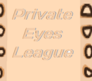 Private Eyes League