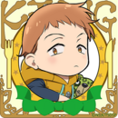 Twitter Icon King.png