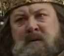 Robert Baratheon (Game of Thrones)