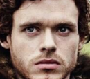 Robb Stark (Game of Thrones)