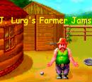 J. Lurg's Farmer Jams