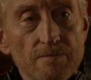 Tywin Lannister (Game of Thrones)
