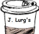 J. Lurg's Java Jams