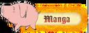 NnT-Manga-Gold.png