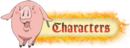 NnT-Characters-Gold.png