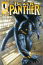 Black Panther (T'Challa).png