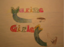 Marine Girlez.png