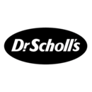Dr.Scholls.png