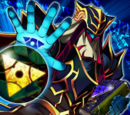Alchimiste de la Magie Noire