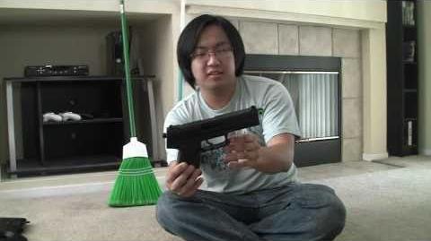 Behind the Scenes - Huge Guns-0