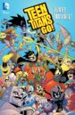 Teen Titans Go! Titans Together.jpg
