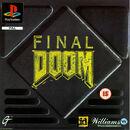 FinalDoom.jpg
