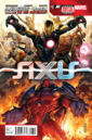 Avengers & X-Men AXIS Vol 1 1.jpg
